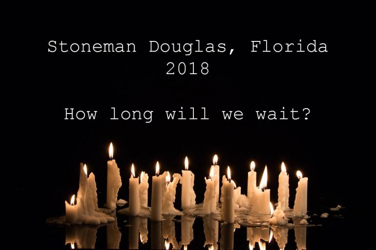 Stoneman Douglas